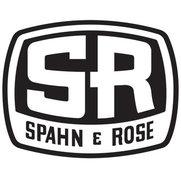 Spahn & Rose Lumber Co.'s photo