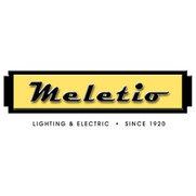 Meletio's photo