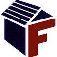 Fidelity Home Management's profile photo
