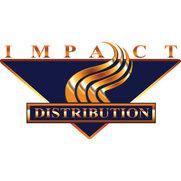 Impact Distributionさんの写真
