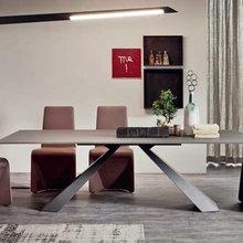 Casa Spazio Dining Table