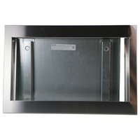 """Trim Kit for Sharp SMC1585BS Microwave Oven, 30"""""""