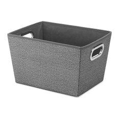 Fabric Crate, Medium