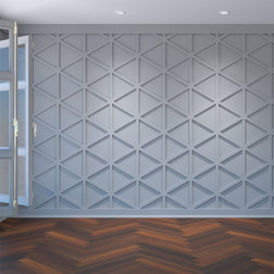 Wall Panels by Ekena Millwork