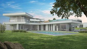 Atmos Private Villa