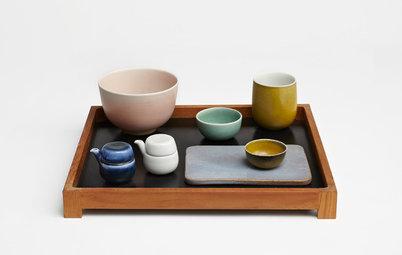 """""""Japanordic Design"""" – warum Japan und Dänemark so eng verflochten sind"""