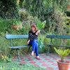 My Houzz: La Casa Giardino di Dana Frigerio