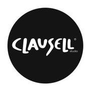Foto de Clausell Studio