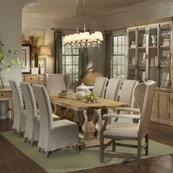 Furniture Classics, Ltd