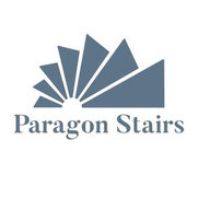 Paragon Stairs's photo
