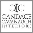 Candace Cavanaugh Interiors's profile photo