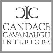 Candace Cavanaugh Interiors's photo