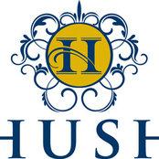 HUSH's photo
