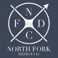 Foto de perfil de North Fork Design Co.