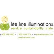 Lite Line Illuminations, Inc.'s photo