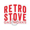 Retro Stove & Gas Works's profile photo