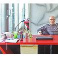 Profilbild von Baukunststudio Werner Krömeke