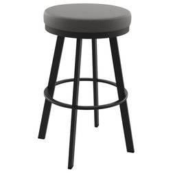 Contemporary Bar Stools And Counter Stools by Amisco Industries Ltd