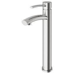 Contemporary Bathroom Sink Faucets by VIGO Industries