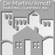 De Martini/Arnott Painting Company, Inc.'s photo