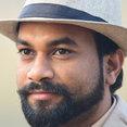 Raj Prajapati's profile photo