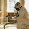 Weather Seal Spray Foam Solutions Inc.'s profile photo