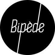 Bipède's photo