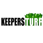 Foto de Keepers Turf LLC