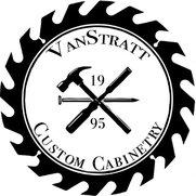 VanStratt Custom Cabinetry's photo