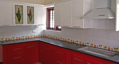 Best 15 Interior Designers Interior Decorators In Alappuzha Kerala Houzz