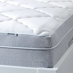 Beds And Bed Frames 7 Photos 2 Ideabooks For Valdosta Furniture Mattress Valdostafurniture S Ideas