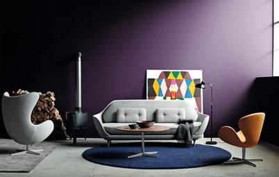 Quel revêtement textile pour un canapé qui dure ?