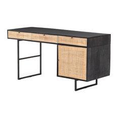 Avebury-Desk-Black-Wash