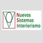 Foto de NS Interiorismo