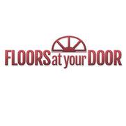 Foto de Floors At Your Door