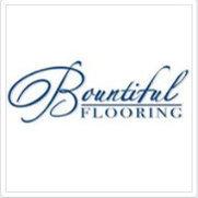 Bountiful Flooring's photo
