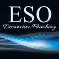 ESO Decorative Plumbing's profile photo