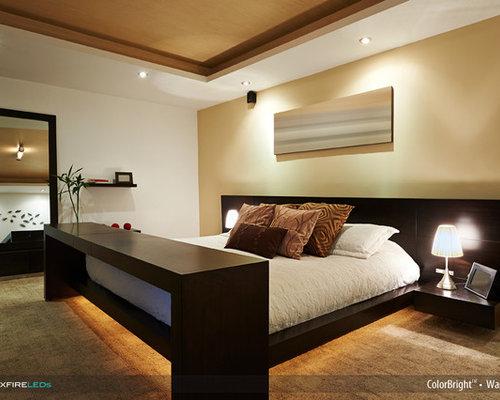 flexfire leds accent lighting bedroom. Flexfire LEDs / ColorBright Warm White - Accent Lighting Bedroom Lamp Shades Leds A