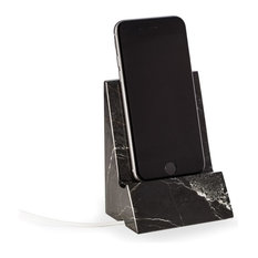 Bey-Berk International - Phone Cradle - Charging Stations