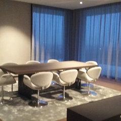 projets de envie d 39 interieur. Black Bedroom Furniture Sets. Home Design Ideas