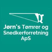Jørn's Tømrer- & Snedkerforretning ApSs billeder