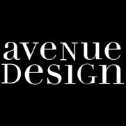 Avenue Design's photo