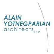 Alain Yotnegparian Architects, LLP's photo