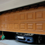 General Garage Door Repairs Manhattan Beach's photo