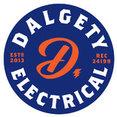 Dalgety Electrical's profile photo