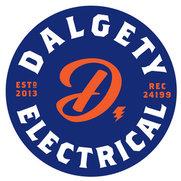 Dalgety Electrical's photo