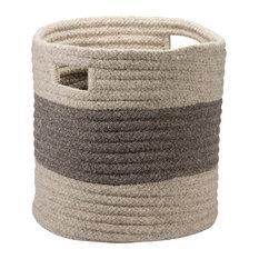 Remy Basket