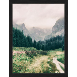 Rustic Prints & Posters by Any Image