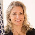 Brooke Grafstrom Interior Design LLC's profile photo