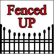 Fenced Up's photo